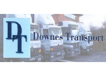 Downes Transport