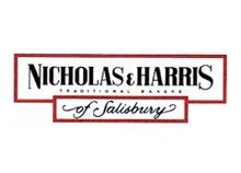 Nicholas and Harris