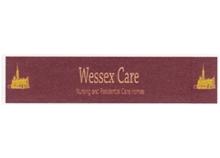 Wessex Care