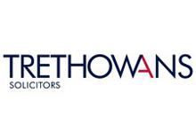 Trethowans